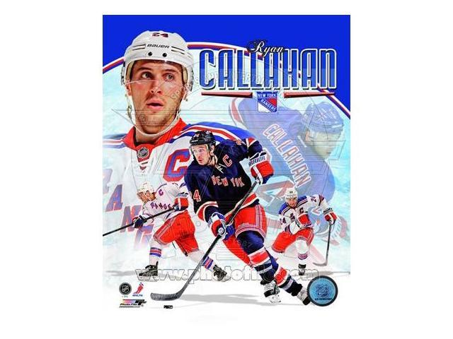 Photofile PFSAAOK14201 Ryan Callahan 2012 Portrait Plus Poster by Unknown -8.00 x 10.00