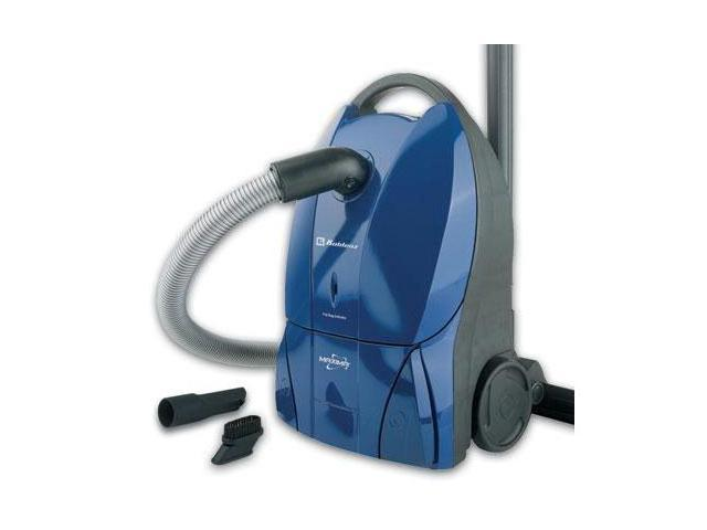 Thorne Electric 00-5100-3 KC-1250B Canister Vacuum/Tools