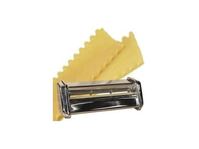 Weston 01-0206 Noodle Attachment (Lasagna)  6    pasta maker