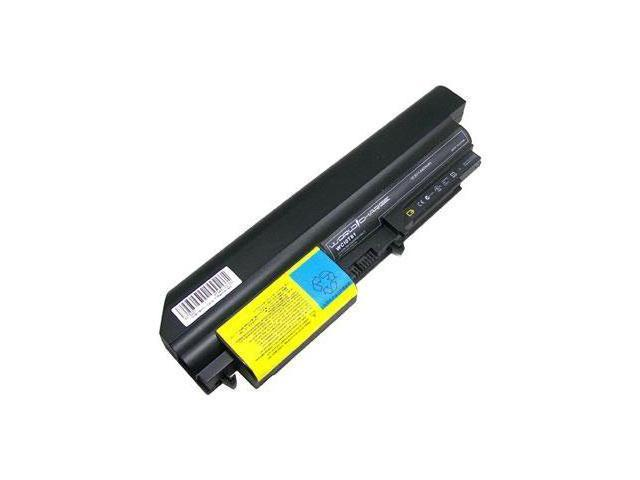 CP Tech/Level One WCI0T61 WC Li-Ion 10.8V DC IBM Battery