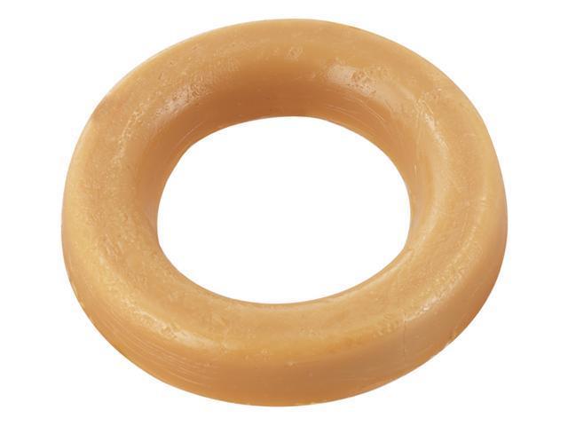 Waxman Consumer Products Group Wax Bowl Ring  7140100T