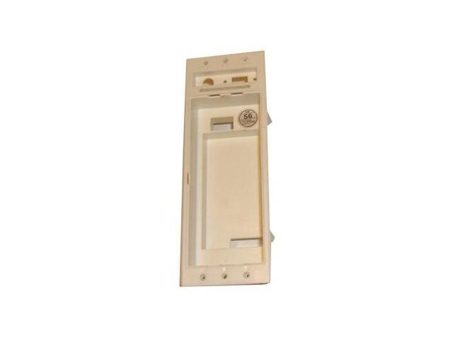 Megatech Airstrike Battery Compartment