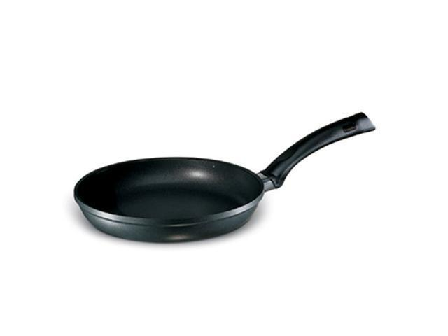 Berndes 697224 9.5 in. Open Fry Pan - Skillet