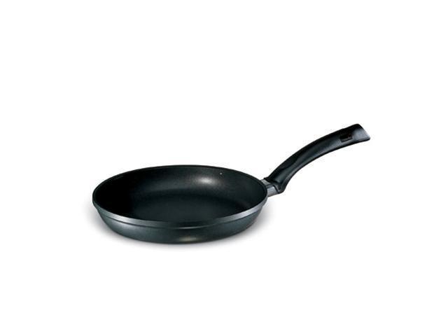 Berndes 697228 11 in. Open Fry Pan - Skillet