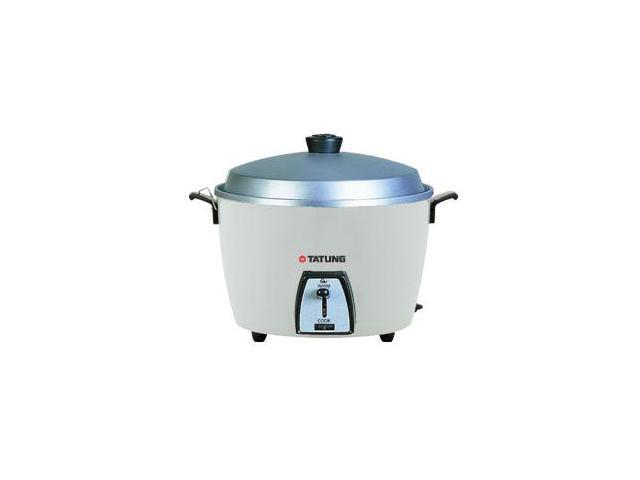 Tatung TAC-20C 20 Cups Indirect Heating Rice Cooker Rice Cooker