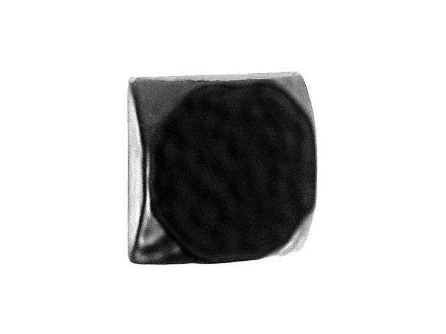 Acorn CL8BP Clavos Square Rd 1.125 Inch