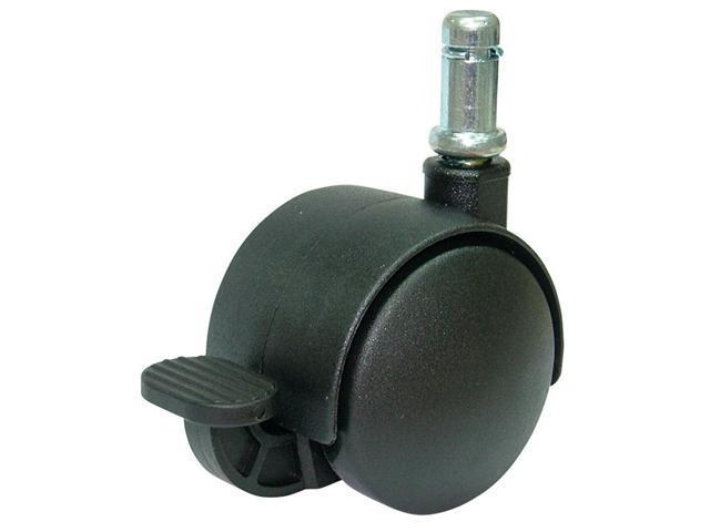 Alvin LC4 Chair Casters-Locking - Set of 5