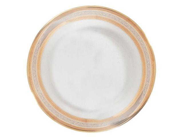 ... plates ten strawberry street elegance gold 12 inch buffet ...  sc 1 th 194 & Buffet Plates Set Of 12 Set Of 12 Buffet Plates Crate And Barrel ...