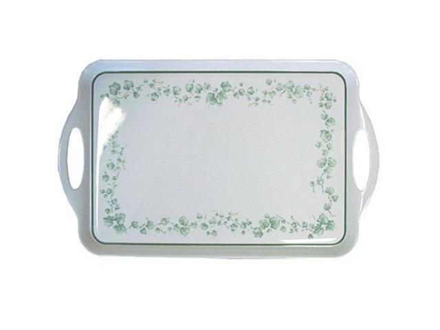Reston Lloyd 07126 Callaway - Rectangular Melamine Tray