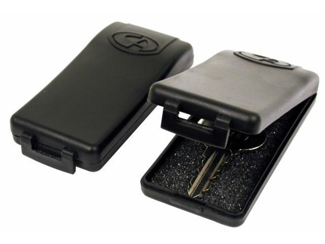 Custom Accessories Twin Set Magnetic Key Case  46061