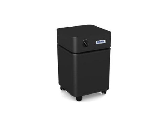 Austin Air B405B1 Allergy Machine Air Cleaner - Black