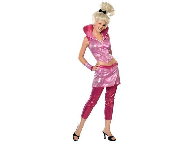 Costumes For All Occasions RU16915XS Judy Jetson Costume X-sm