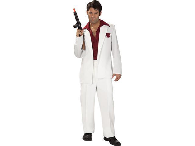 Costumes For All Occasions RU16947 Tony Montana Scarface