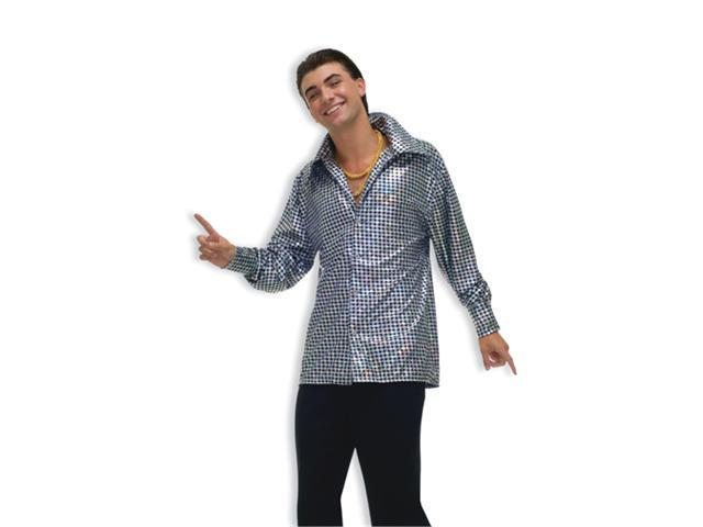 Costumes For All Occasions FM61777 Hustle Hunk