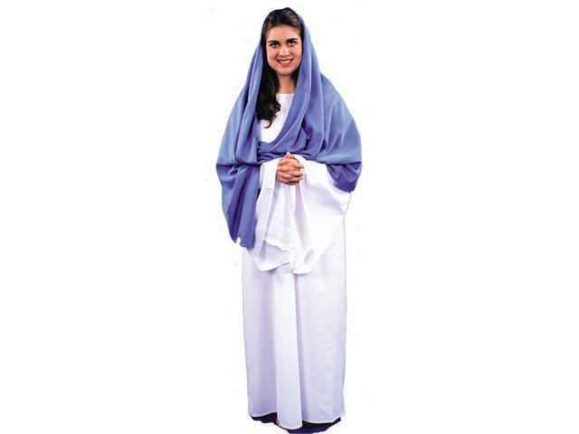 Costumes For All Occasions AC07 Mary Costume