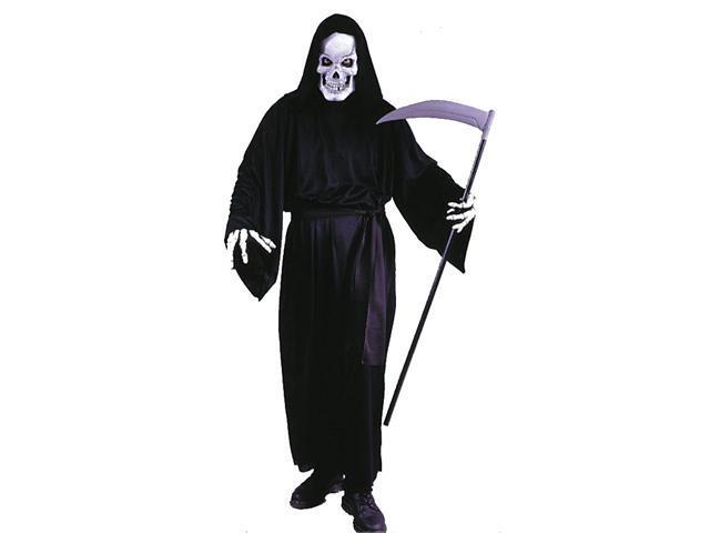 Costumes For All Occasions FW1002 Grave Reaper