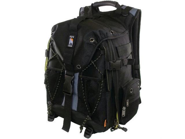 Ape Case Acpro1900 Medium Pro Backpack