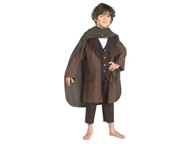 Costumes For All Occasions Ru38815Md Frodo Medium