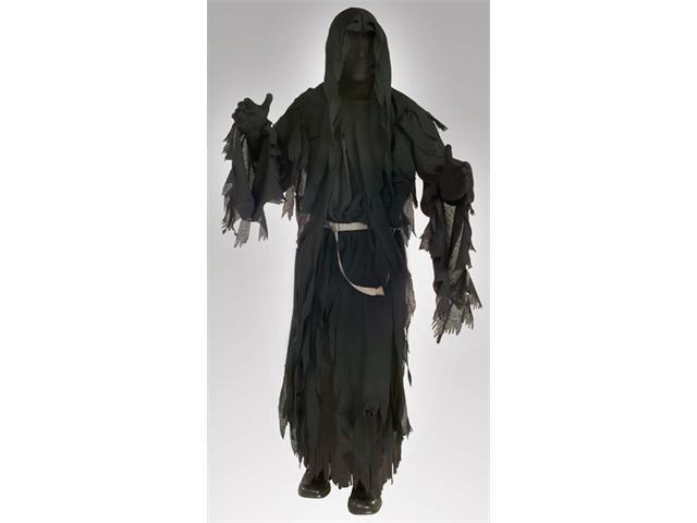 Costumes For All Occasions Ru16306 Ringwraith Adult