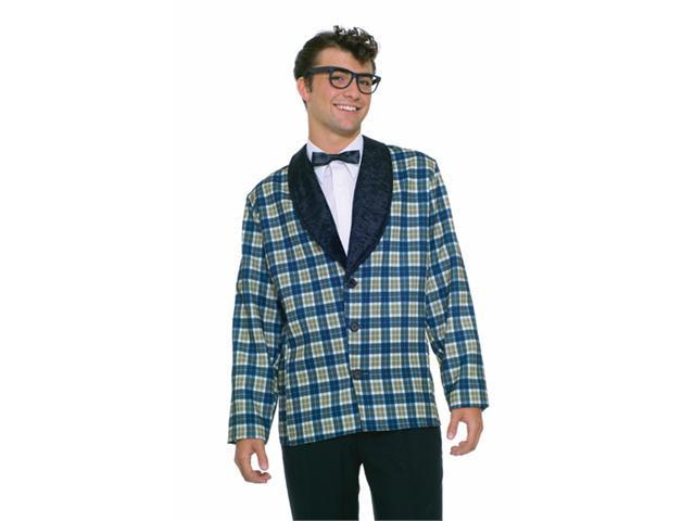 Costumes For All Occasions FM61696 Good Buddy