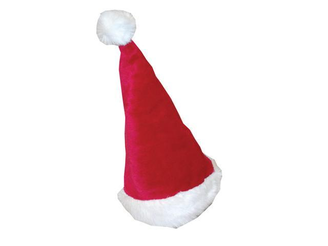 Costumes For All Occasions GC185 Santa Hat Party