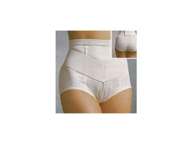 Lumiscope 774 Tummy Uplifter - Large