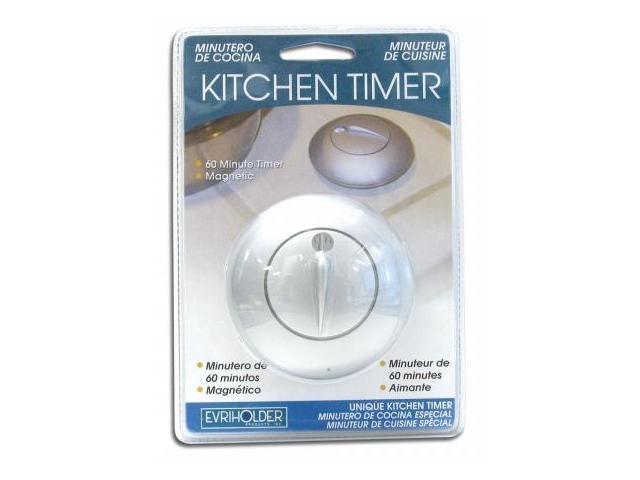 Evriholder KT Kitchen Timer