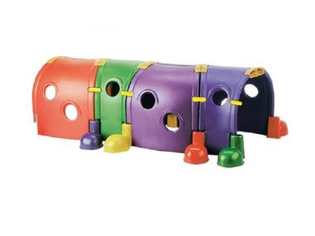 Early Childhood Resource ELR-12501 Feber Gus Extension 4 Set.