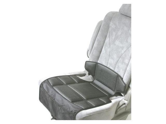 Prince Lionheart 0580 Compact Seatsaver Black