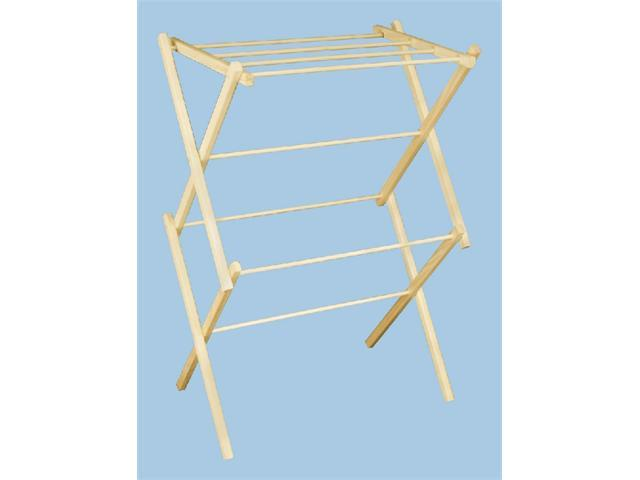Robbins Home Goods HG-302 302 clothes drying rack