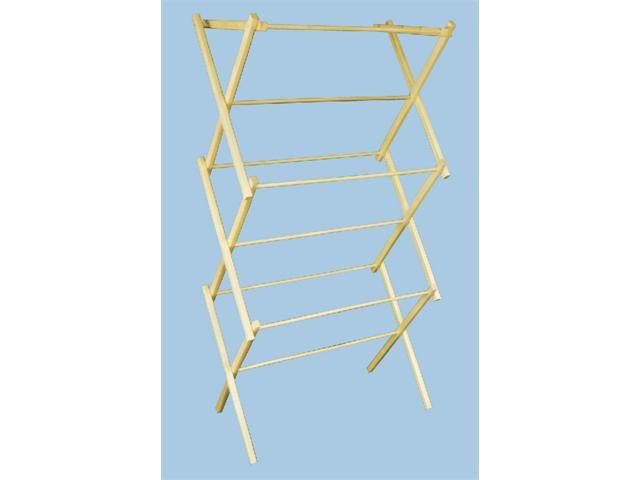 Robbins Home Goods HG-303 303 clothes drying rack
