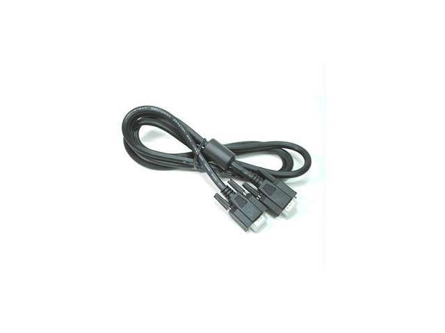 Raymarine E-Series Video Out Cable (20m)