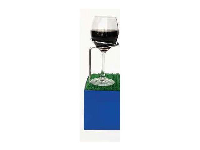 Handy Holder Extra Wine Glass Holders Set of 2