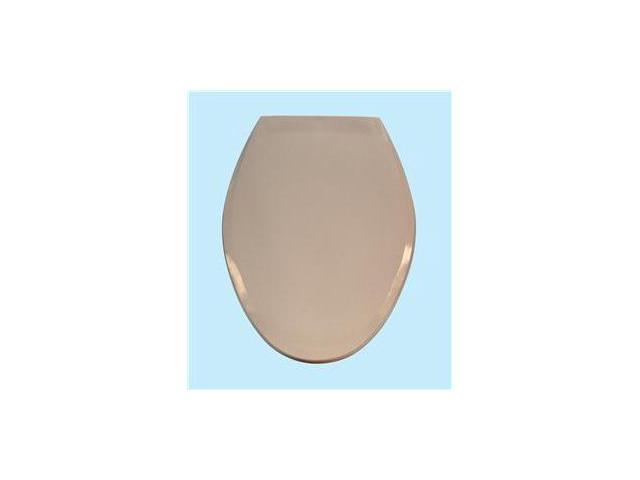 Centoco 8000LC-106-A Bone Lift and Clean Toilet Seat