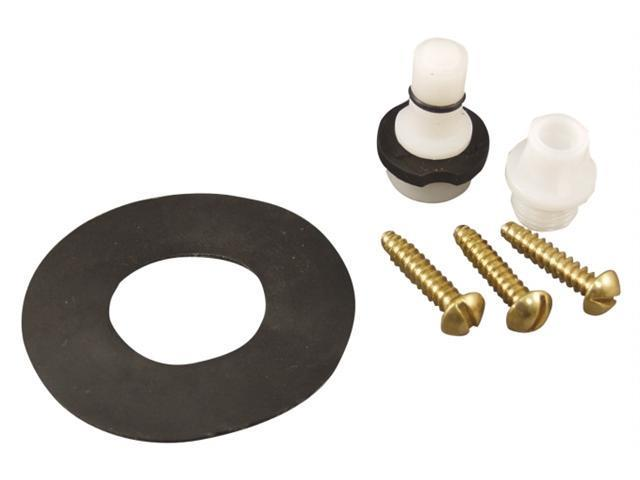 Waxman Consumer Products Group Fill Valve Repair Kit  7501580