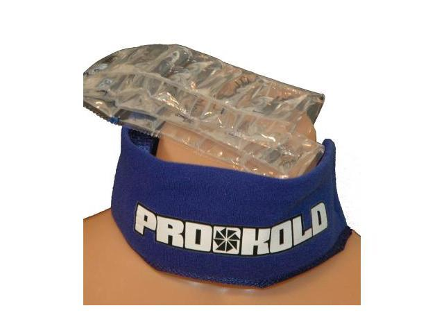 Pro-Kold 102268 Kold Kollar With Ice Insert