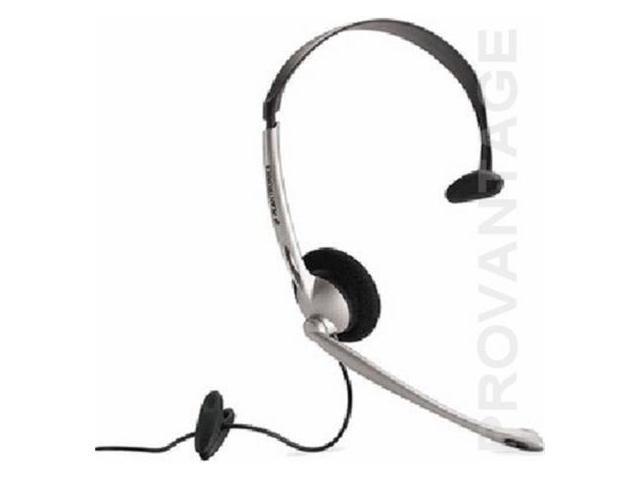 Plantronics PL-65388-02 Spare headset for PL-S11