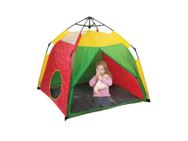 Stansport Pacific Play Tents 20310 One Touch