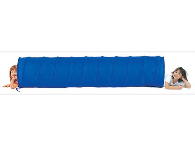 Pacific Play Tents 20412  Find Me  Giant Tunnel - 9 Foot