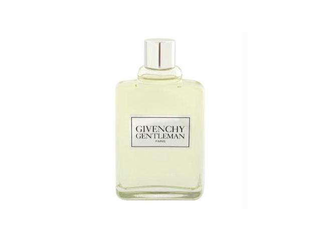 GENTLEMAN by Givenchy After Shave 3.3 oz
