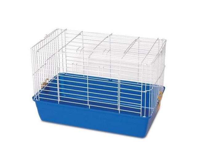 Prevue Hendryx PP-521 Prevue Small Animal Tubby Cage 521