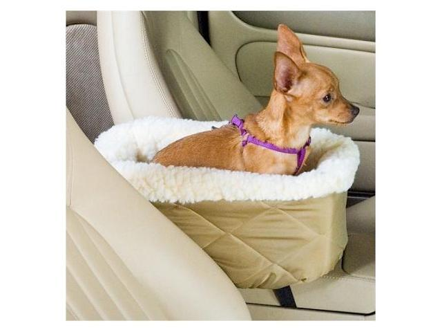 console dog car seat lookup beforebuying. Black Bedroom Furniture Sets. Home Design Ideas