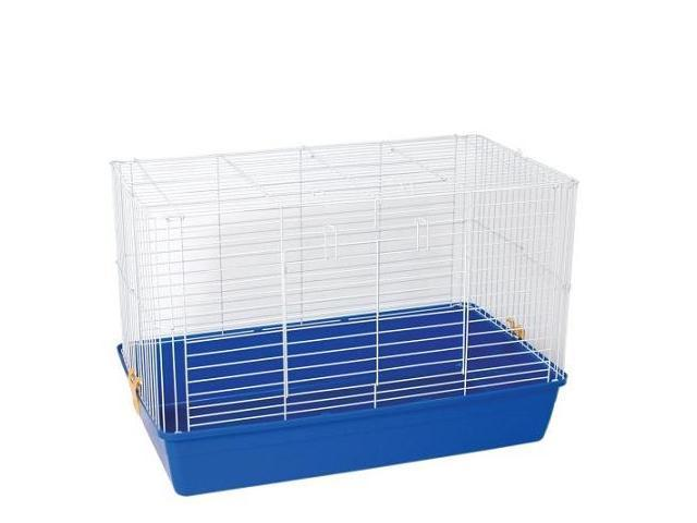 Prevue Hendryx PP-523 Prevue Small Animal Tubby Cage 523
