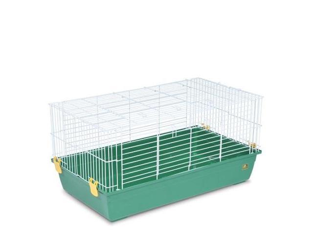 Prevue Hendryx PP-524 Prevue Small Animal Tubby Cage 524