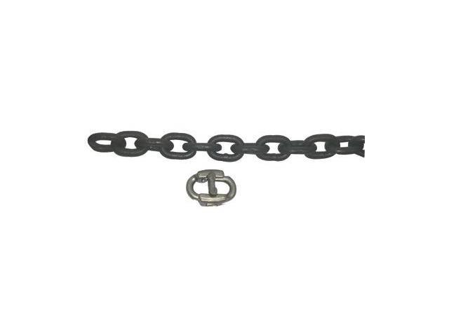 ACCO Chain 173-C3/8X35KIT 3-8X35' Cathead Chain