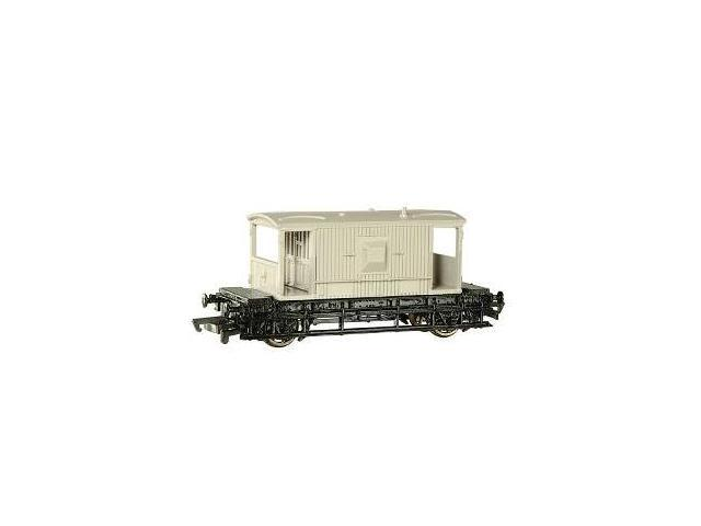 Bachmann Williams BAC77045 Ho Thomas Brake Van