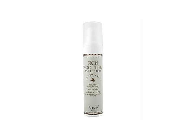 Fresh - Skin Soother 50ml/1.7oz