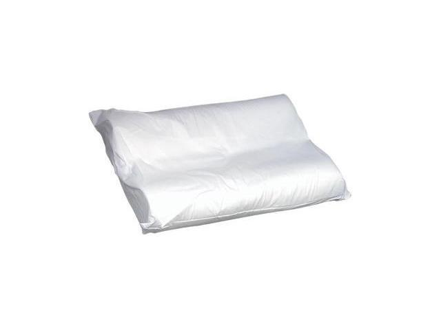 3-Zone Cervical Comfort Pillow
