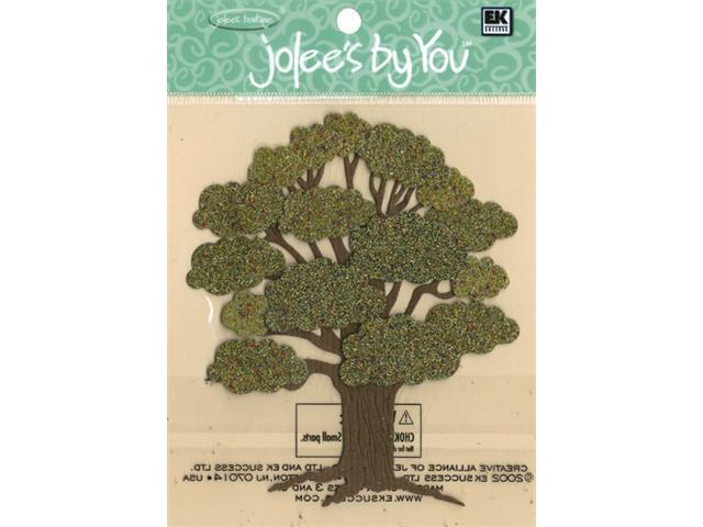 Ek Success JJ-C-56598 Jolee's By You Dimensional Embellishment
