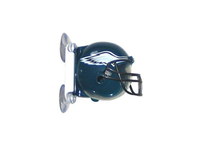 Siskiyou Gifts FFL065 NFL Flipper Toothbrush Holder- Eagles